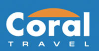 Coral Trave